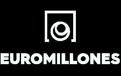 Jugar a Euromillones